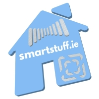 SmartStuff ie – Blogging all things smart home & consumer